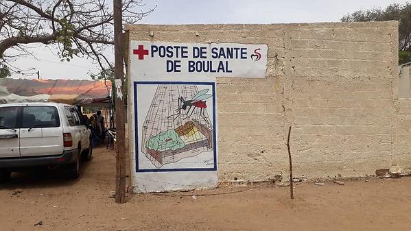 Poste de Sante Boulal.jpg