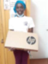 Laptop_Mädchen.jpg