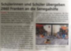 Zeitungsartikel Senegalhilfe.jpg
