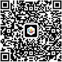 TWINT-Code.JPG