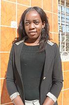 Antoinette Mbaye.jpg