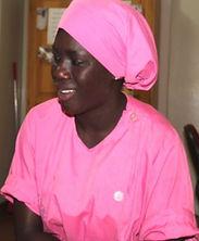 Fatoumata Ba.JPG