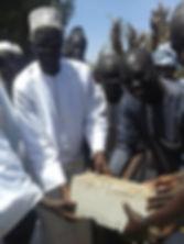 Senegal IMG-20190311-WA0010.jpg