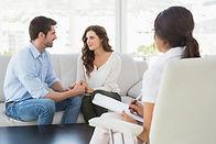 psicologos-para-terapia-de-casal-1024x68