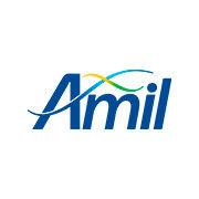 _0004_amil-logo-1.jpg