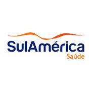 _0002_SulAmerica-Saude-Logo.jpg
