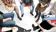 supervisão-em-psicologia-para-psicólog