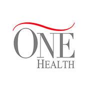 _0001_one-health-logo-conteudo.jpg