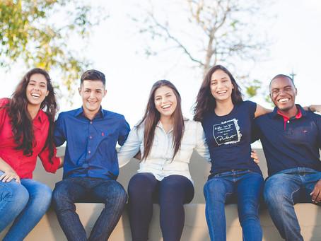 接客业申请可能!2019年日本新设留学生工作签证解说