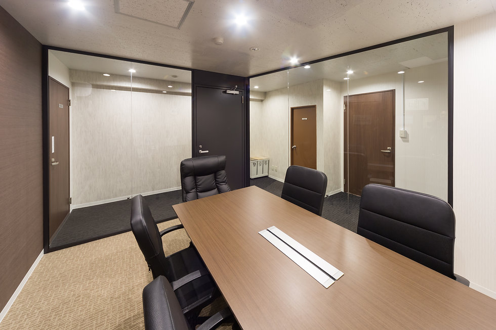 事務所の写真3.jpg