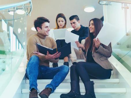 留学签证变更经营管理签证时的注意事项
