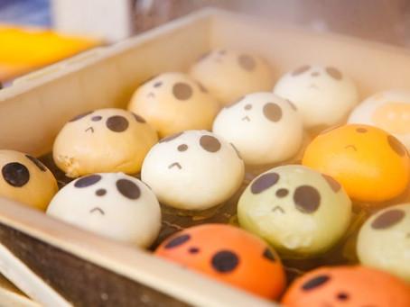 日本经营管理签证申请流程——饮食店篇