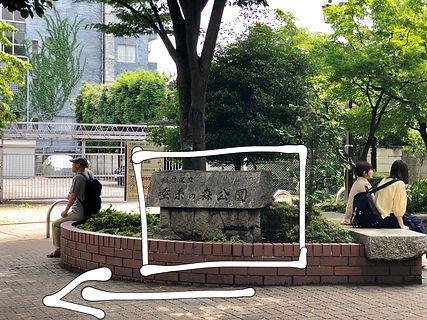 微信图片_20200705211911.jpg