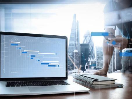 经营管理签证变更的流程及注意事项