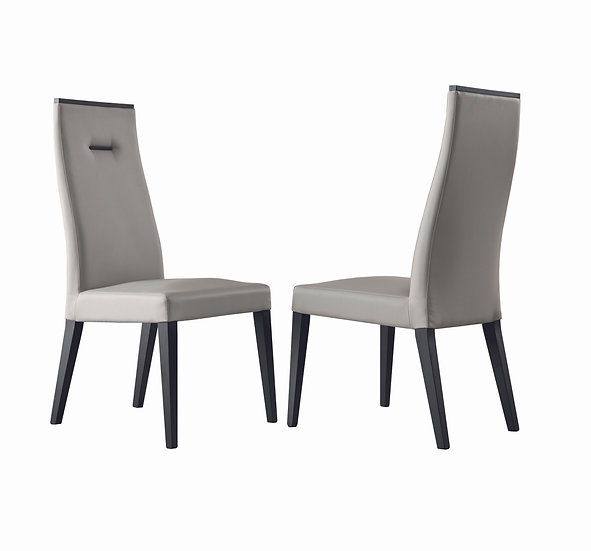 Alf Novecento Dining Chairs