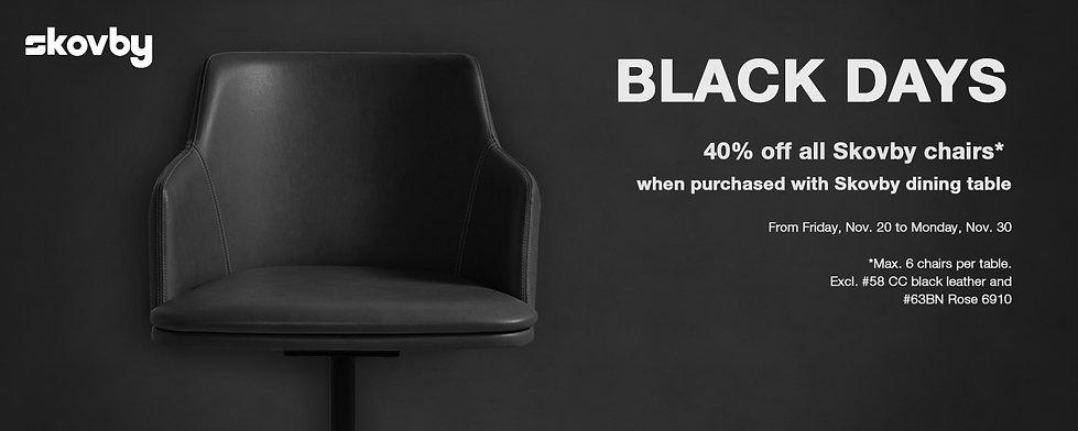 Black Days online banner - USA 2020.jpg