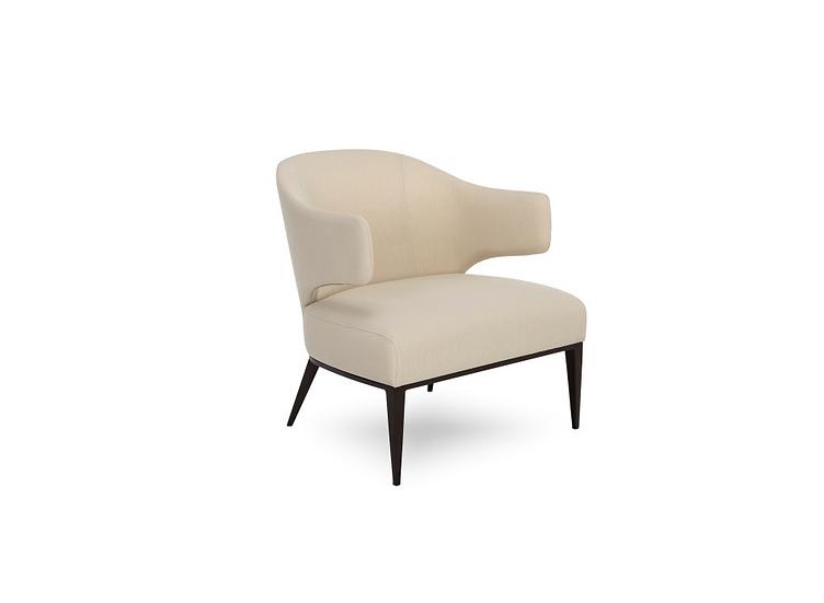Elite Eliot Accent Chair