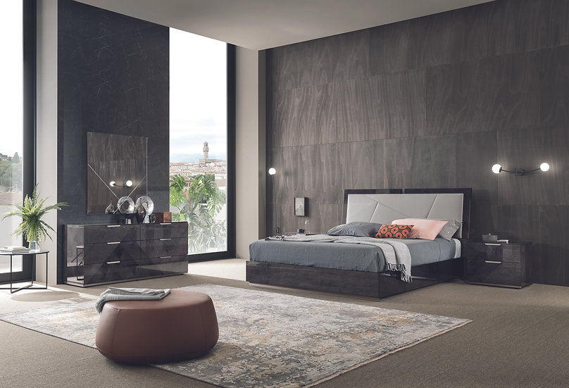 ALF Riviera Bedroom Set
