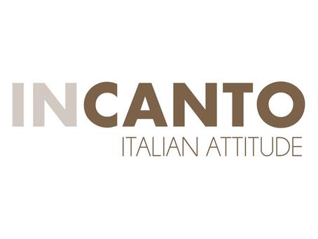 Incanto Italian Seating