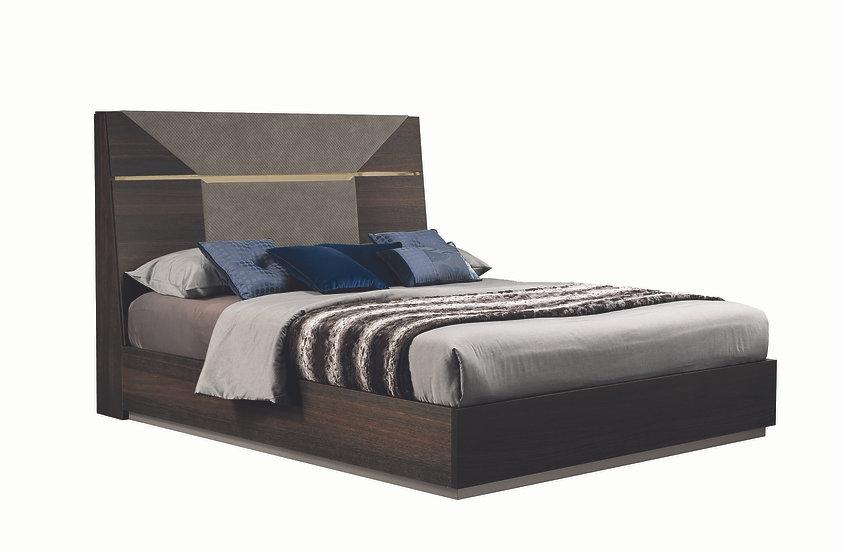 ALF Academia Bed