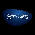 Stressless_main_logo_rgb.png