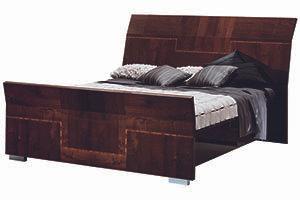 ALF Pisa Bed