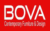 LogoBova.jpg