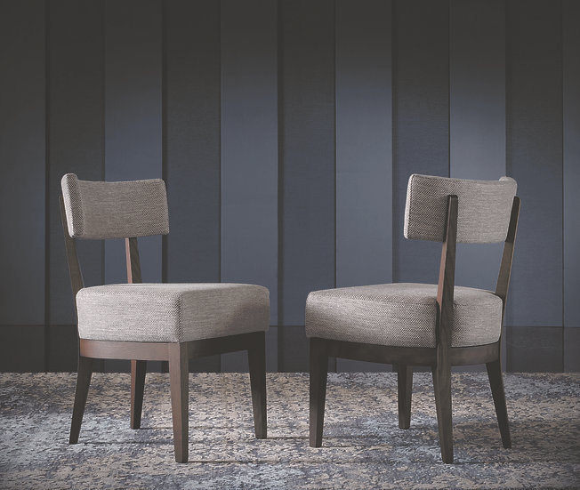 ALF Academia Dining Chairs