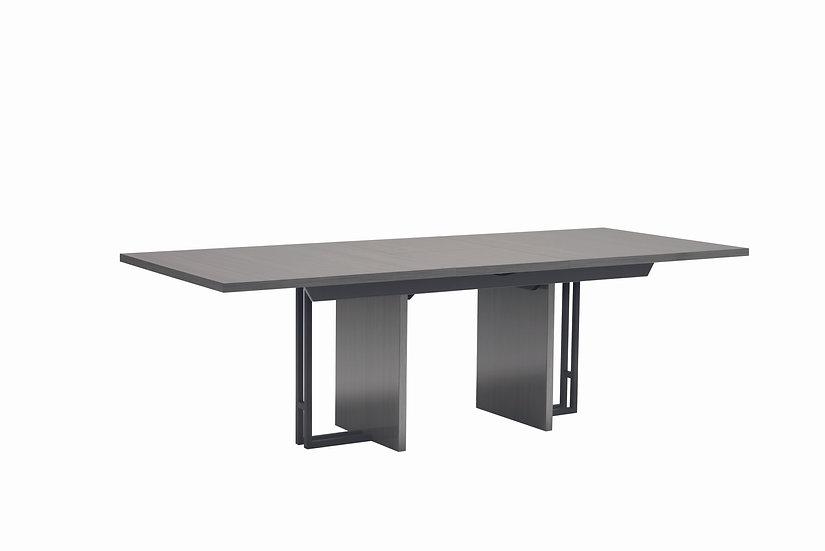 Alf Novecento Dining Table