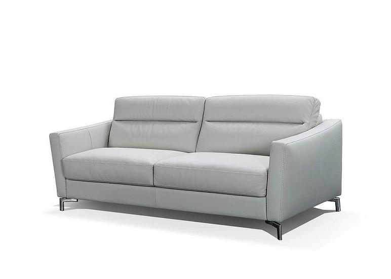 Incanto I712 Sleeper Sofa