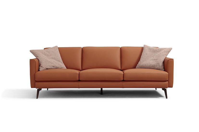 Incanto I825 Sofa
