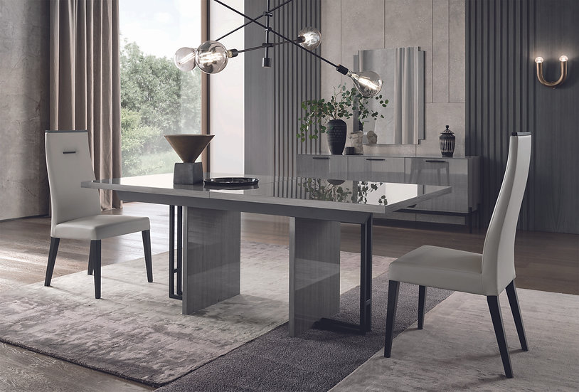 Alf Novecento Dining Set