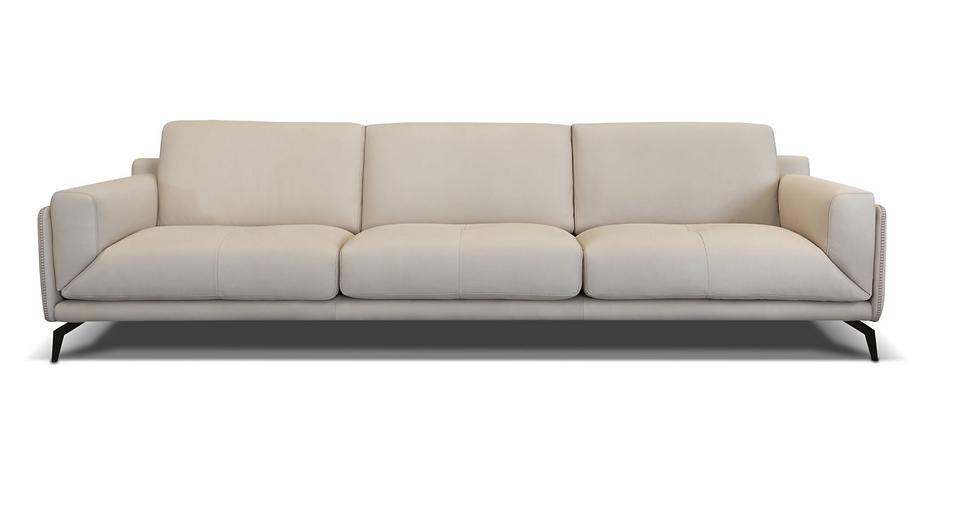 Bracci Glamour Sofa