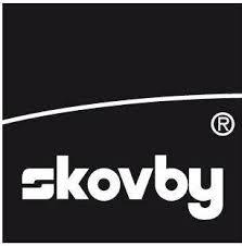Skovby Furniture
