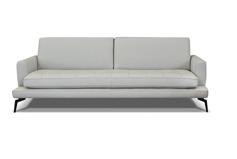 Bracci living Sofa
