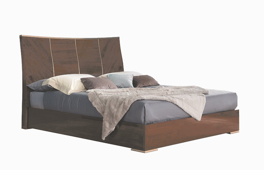 ALF Belagio Bed