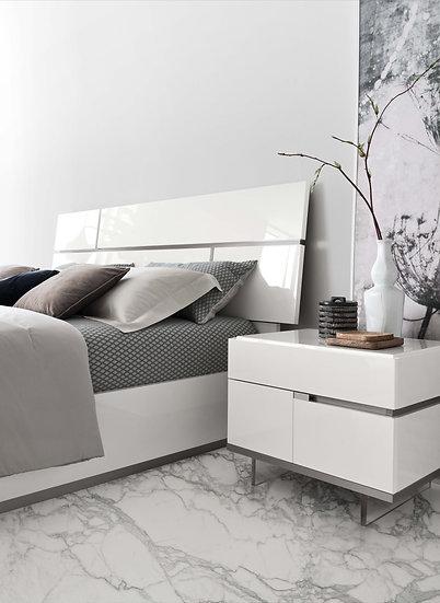 ALF Artemide Bedroom Set
