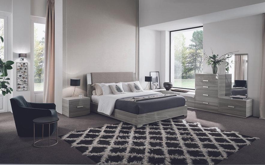 ALF Iris Bedroom Set