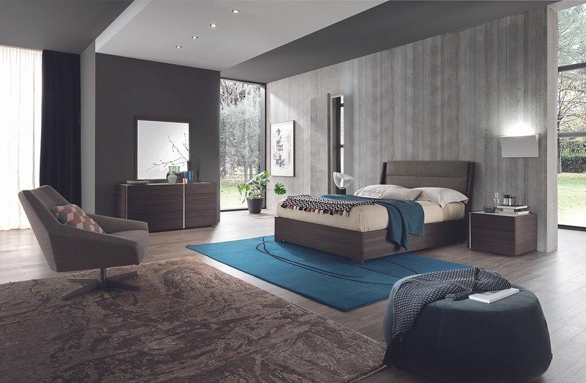 ALF Dado-Dice Bedroom Set