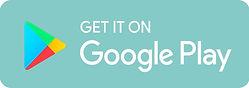 Google Play-100.png