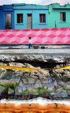 Calle Galicia (Montevideo)