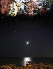 Moonlight (Montevideo)