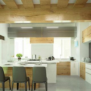 Interior Design for Rajan's house