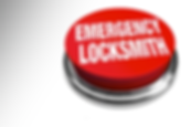 Emergency Locksmith Contact Button