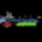 Central Carolina Locksmith Logo