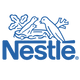nestle-logo-2048x2048.png