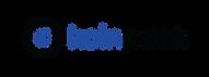 koinpack_landscape_logo_CMYK.png