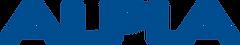 Logo_ALPLA_RGB_Blue-300dpi.png