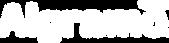 logo-Algramo-Blanco-footer.png