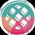 waffle-logo-whiteback-1-e1529051413389.png